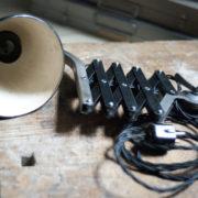 lampen-253-scherenlampe-erpees-art-deco-bauhaus-scissor-lamp-14_dev