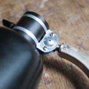 lampen-253-scherenlampe-erpees-art-deco-bauhaus-scissor-lamp-19_dev