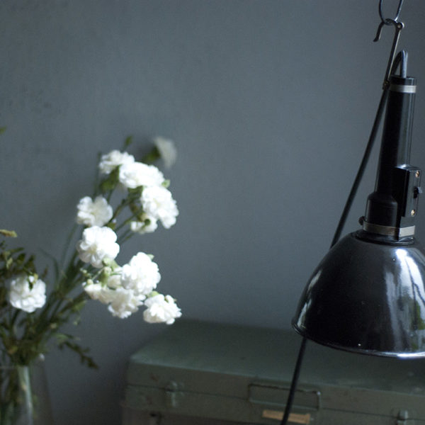 lampen-254-art-deco-haengelampe-bakelite-emaille-enamel-hanging-lamp-12