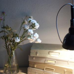 lampen-255-haengelampe-bakelite-emaille-hanging-lamp-enamel13_dev