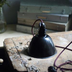 lampen-256-hängeleuchte-bakelite-hanging-lamp-bakelit-12_dev