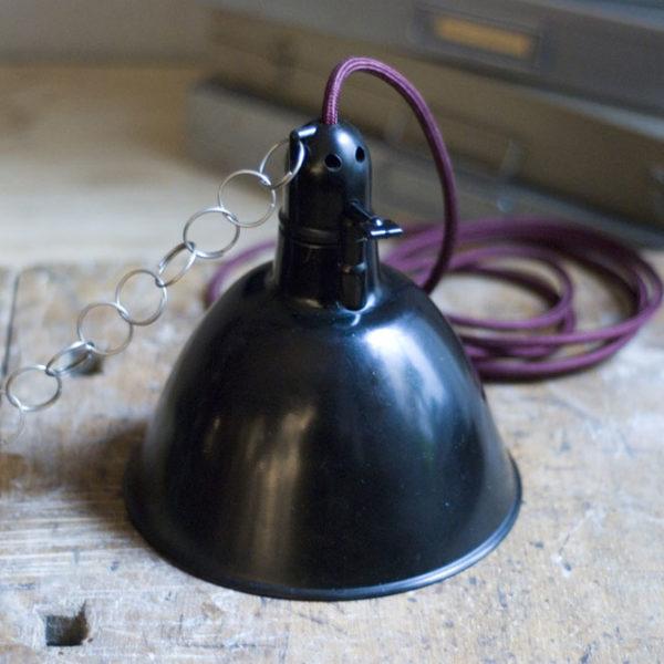 lampen-256-haengeleuchte-bakelite-hanging-lamp-bakelit-05_dev