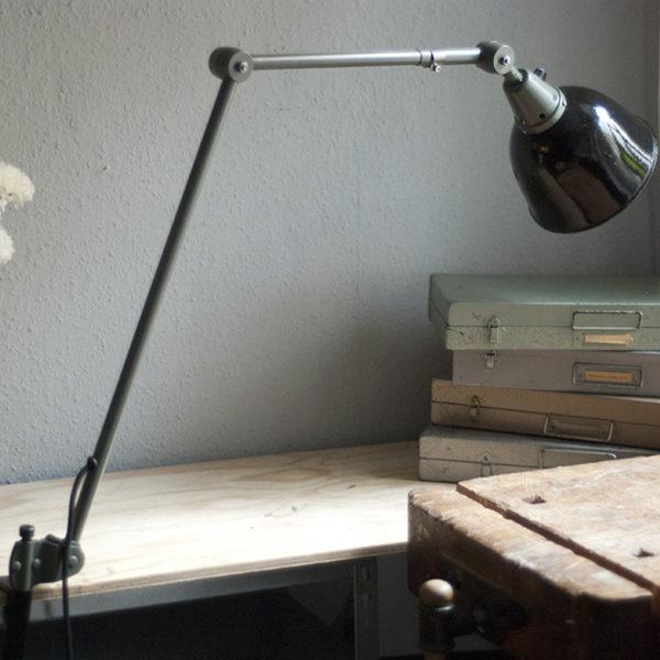 lampen-257-gruene-tischlampe-midgard-emailleschirm-clamp-lamp-enamel-40_dev