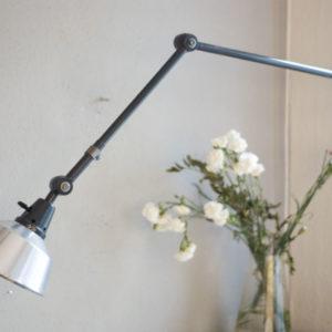 lampen-258-graublaue-wandlampe-midgard-r2-wall-lamp-bauhaus-27_dev