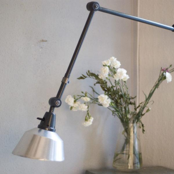 lampen-258-graublaue-wandlampe-midgard-r2-wall-lamp-bauhaus-31_dev