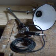 lampen-259-klemmlampe-midgard-emailleschirm-clamp-lamp-enamel-09_dev
