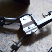 lampen-259-klemmlampe-midgard-emailleschirm-clamp-lamp-enamel-10_dev
