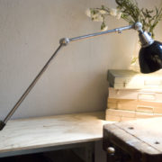 lampen-259-klemmlampe-midgard-emailleschirm-clamp-lamp-enamel-11_dev
