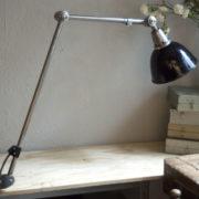 lampen-259-klemmlampe-midgard-emailleschirm-clamp-lamp-enamel-14_dev