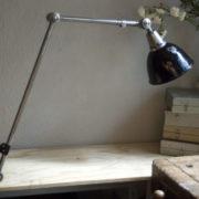 lampen-259-klemmlampe-midgard-emailleschirm-clamp-lamp-enamel-16_dev