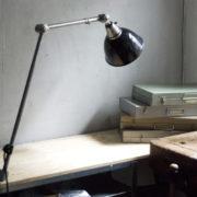 lampen-259-klemmlampe-midgard-emailleschirm-clamp-lamp-enamel31_dev