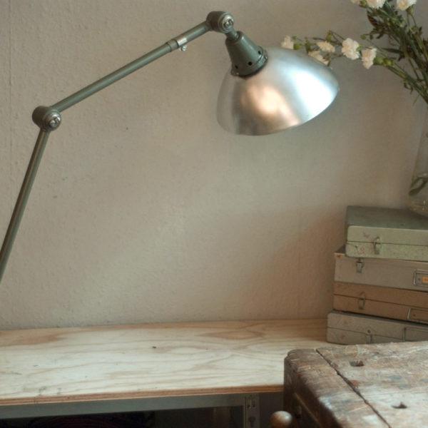 lampen-260-gruene-klemmlampe-midgard-emailleschirm-clamp-lamp-10_dev