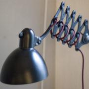 lampen-261-schwarze-scherenlampe-art-deco-bauhaus-black-scissor-lamp_05_dev