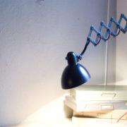 lampen-261-schwarze-scherenlampe-art-deco-bauhaus-black-scissor-lamp_07_dev