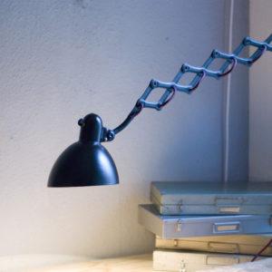 lampen-261-schwarze-scherenlampe-art-deco-bauhaus-black-scissor-lamp_08_dev