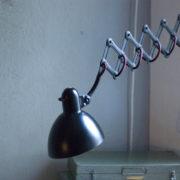 lampen-261-schwarze-scherenlampe-art-deco-bauhaus-black-scissor-lamp_09_dev