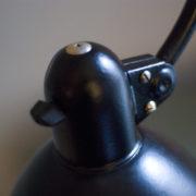 lampen-261-schwarze-scherenlampe-art-deco-bauhaus-black-scissor-lamp_10_dev