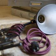 lampen-261-schwarze-scherenlampe-art-deco-bauhaus-black-scissor-lamp_15_dev
