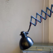 lampen-261-schwarze-scherenlampe-art-deco-bauhaus-black-scissor-lamp_18_dev