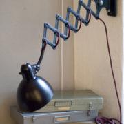 lampen-261-schwarze-scherenlampe-art-deco-bauhaus-black-scissor-lamp_19_dev