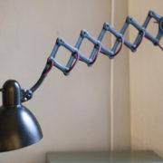 lampen-261-schwarze-scherenlampe-art-deco-bauhaus-black-scissor-lamp_21_dev