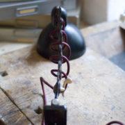 lampen-261-schwarze-scherenlampe-art-deco-bauhaus-black-scissor-lamp_22_dev