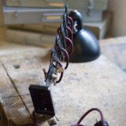 lampen-261-schwarze-scherenlampe-art-deco-bauhaus-black-scissor-lamp_23_dev