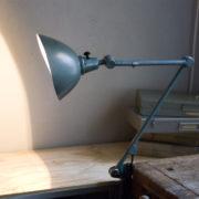 lampen-262-gelenklampe-midgard-hammerschlag-curt-fischer-hammertone-clamp-lamp_08_dev