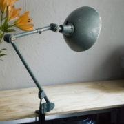 lampen-262-gelenklampe-midgard-hammerschlag-curt-fischer-hammertone-clamp-lamp_12_dev