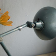 lampen-262-gelenklampe-midgard-hammerschlag-curt-fischer-hammertone-clamp-lamp_13_dev