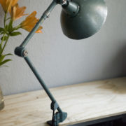 lampen-262-gelenklampe-midgard-hammerschlag-curt-fischer-hammertone-clamp-lamp_15_dev