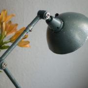 lampen-262-gelenklampe-midgard-hammerschlag-curt-fischer-hammertone-clamp-lamp_17_dev