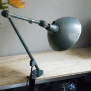 lampen-262-gelenklampe-midgard-hammerschlag-curt-fischer-hammertone-clamp-lamp_18_dev