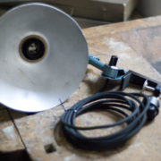lampen-262-gelenklampe-midgard-hammerschlag-curt-fischer-hammertone-clamp-lamp_21_dev