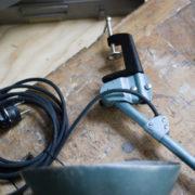 lampen-262-gelenklampe-midgard-hammerschlag-curt-fischer-hammertone-clamp-lamp_26_dev