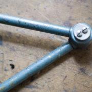 lampen-262-gelenklampe-midgard-hammerschlag-curt-fischer-hammertone-clamp-lamp_27_dev