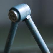 lampen-262-gelenklampe-midgard-hammerschlag-curt-fischer-hammertone-clamp-lamp_30_dev