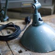 lampen-262-gelenklampe-midgard-hammerschlag-curt-fischer-hammertone-clamp-lamp_31_dev