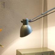 lampen-264-leselampe-hala-nesler-hammerschlag-gruen-green-hammertone-reading-lamp_23_dev
