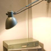 lampen-264-leselampe-hala-nesler-hammerschlag-gruen-green-hammertone-reading-lamp_24_dev