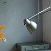 lampen-264-leselampe-hala-nesler-hammerschlag-gruen-green-hammertone-reading-lamp_28_dev