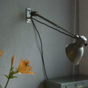 lampen-264-leselampe-hala-nesler-hammerschlag-gruen-green-hammertone-reading-lamp_30_dev