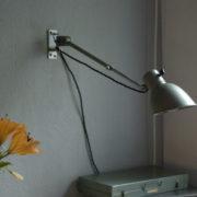 lampen-264-leselampe-hala-nesler-hammerschlag-gruen-green-hammertone-reading-lamp_32_dev