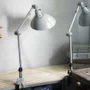 lampen-265-paar-gelenklampen-midgard-klemmlampe-wandlampe-pair-of-clamp-lamps_04_dev
