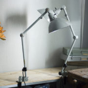 lampen-265-paar-gelenklampen-midgard-klemmlampe-wandlampe-pair-of-clamp-lamps_05_dev