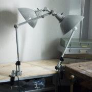 lampen-265-paar-gelenklampen-midgard-klemmlampe-wandlampe-pair-of-clamp-lamps_06_dev