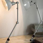 lampen-265-paar-gelenklampen-midgard-klemmlampe-wandlampe-pair-of-clamp-lamps_09_dev