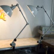 lampen-265-paar-gelenklampen-midgard-klemmlampe-wandlampe-pair-of-clamp-lamps_10_dev