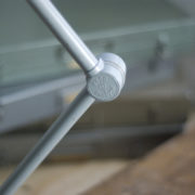 lampen-265-paar-gelenklampen-midgard-klemmlampe-wandlampe-pair-of-clamp-lamps_12_dev