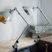 lampen-265-paar-gelenklampen-midgard-klemmlampe-wandlampe-pair-of-clamp-lamps_14_dev